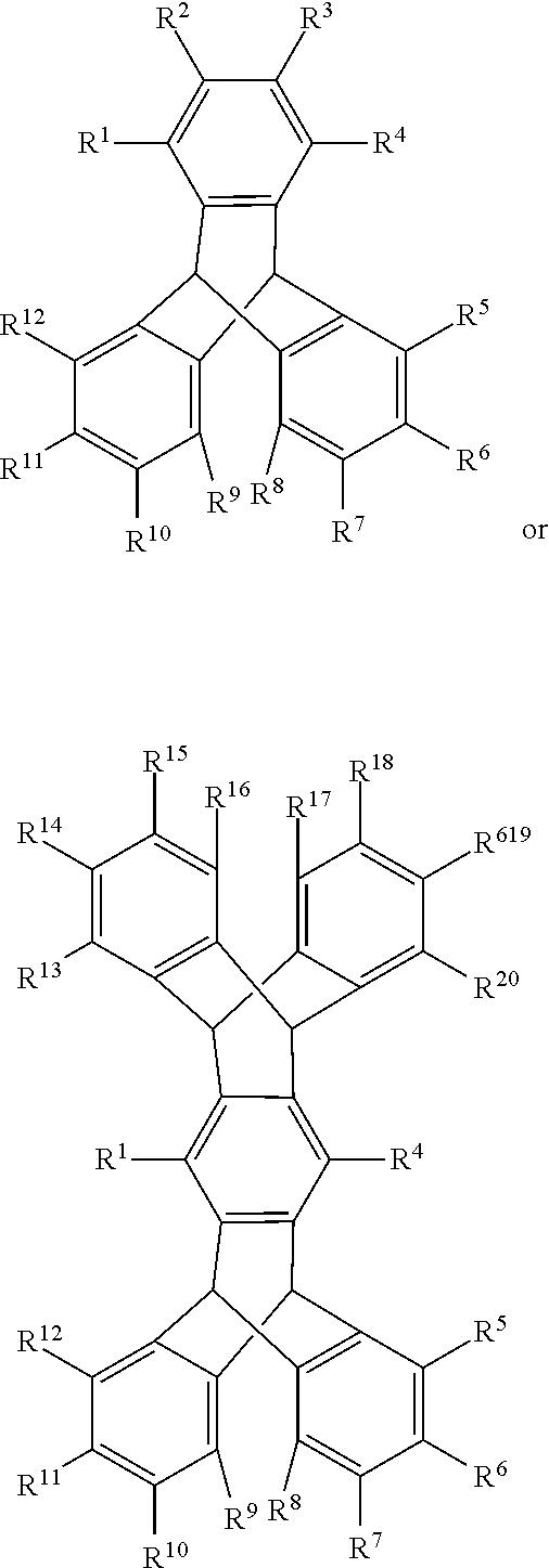 Figure US09595682-20170314-C00001