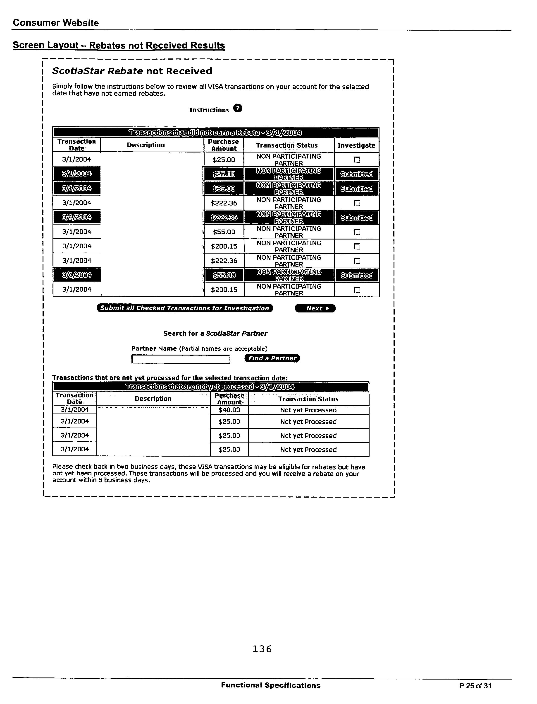 Figure US20050240477A1-20051027-P00103