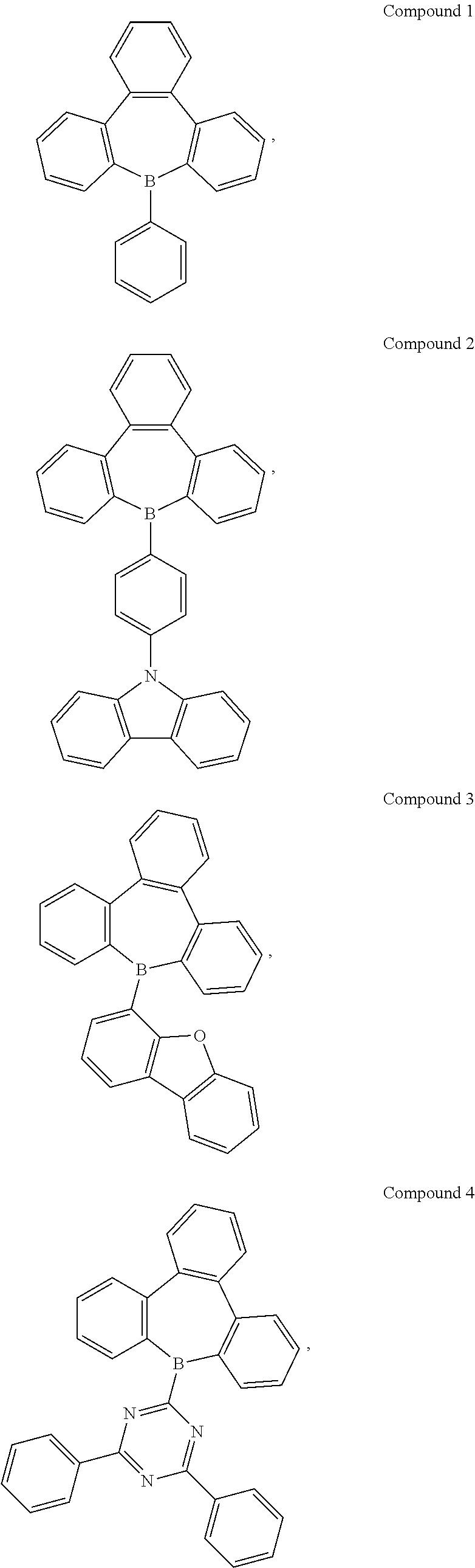 Figure US10236458-20190319-C00005