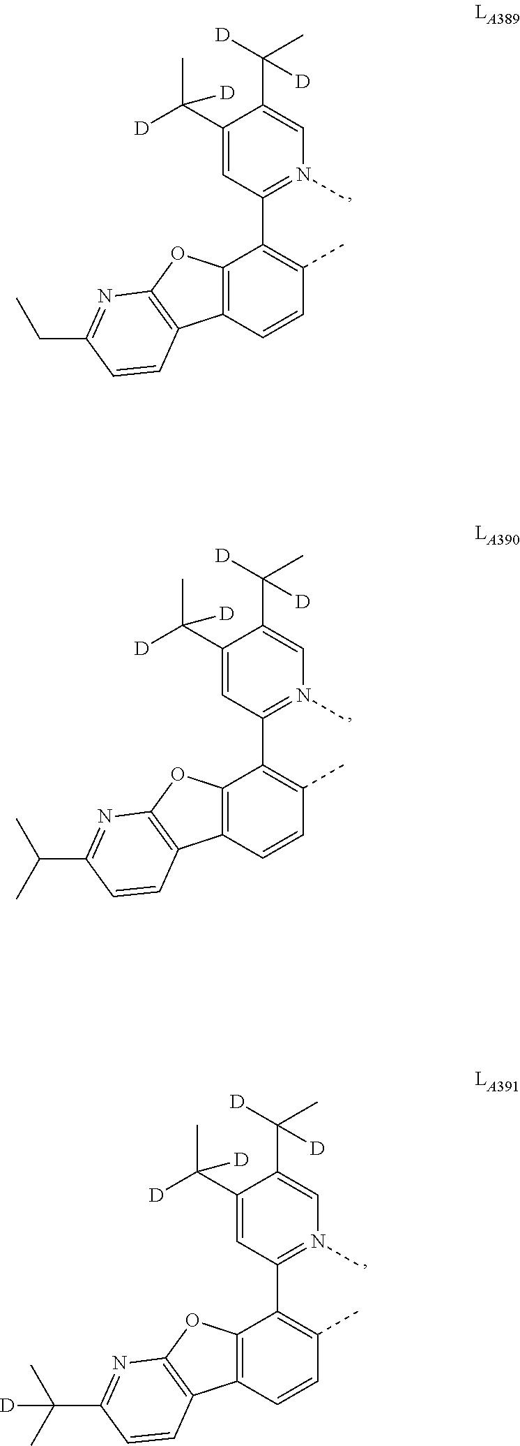 Figure US10043987-20180807-C00104
