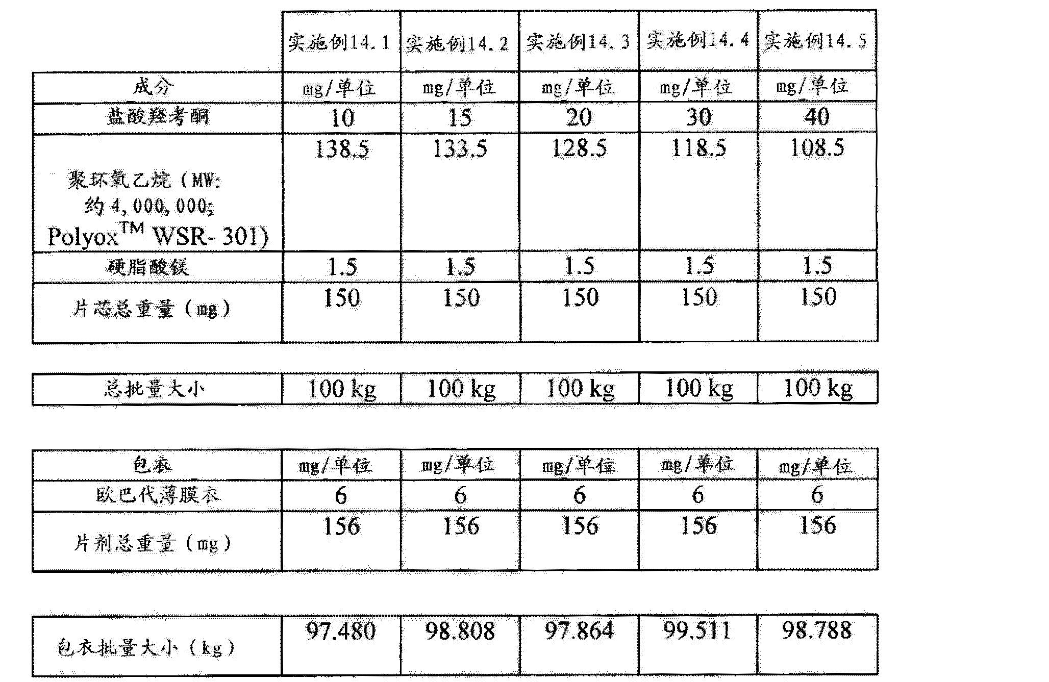 Figure CN102657630AD00891