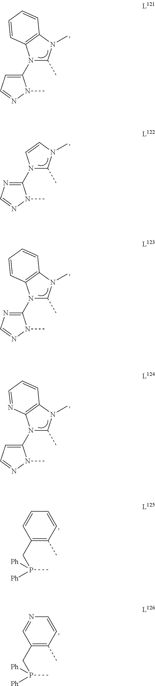 Figure US09306179-20160405-C00011