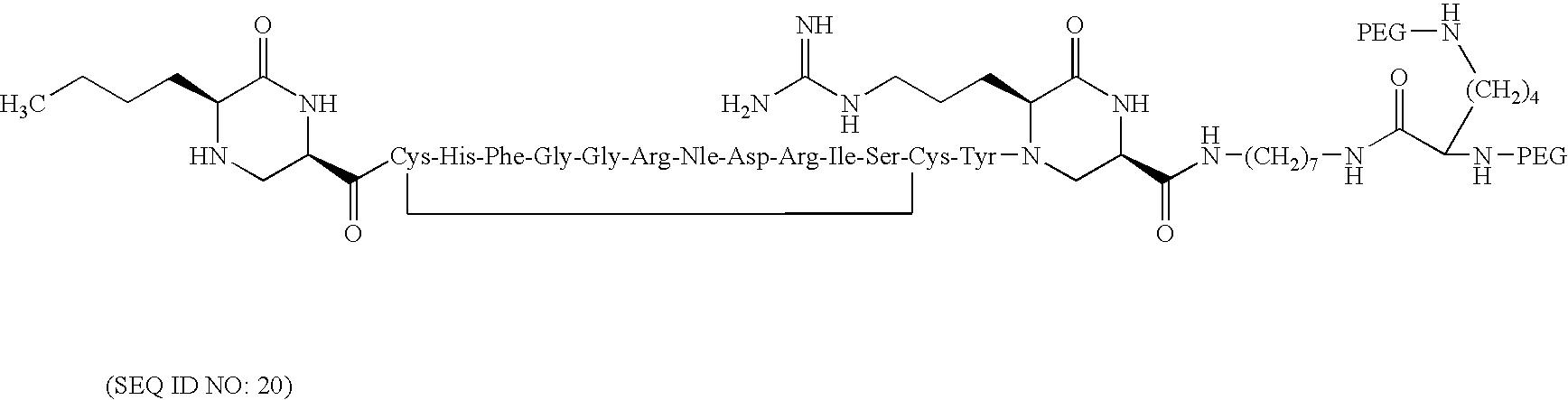 Figure US07622440-20091124-C00408
