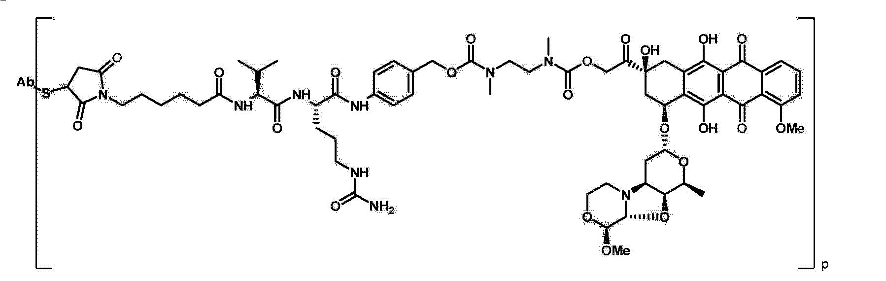 Figure CN104411721AD00793