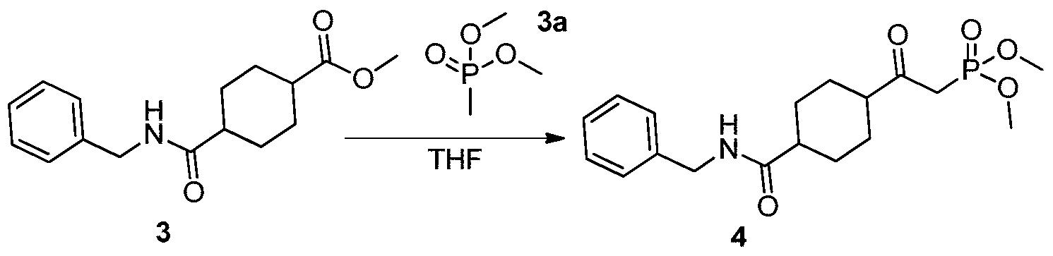Figure PCTCN2017084604-appb-000318