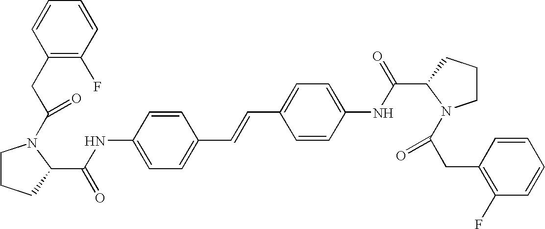 Figure US08143288-20120327-C00120