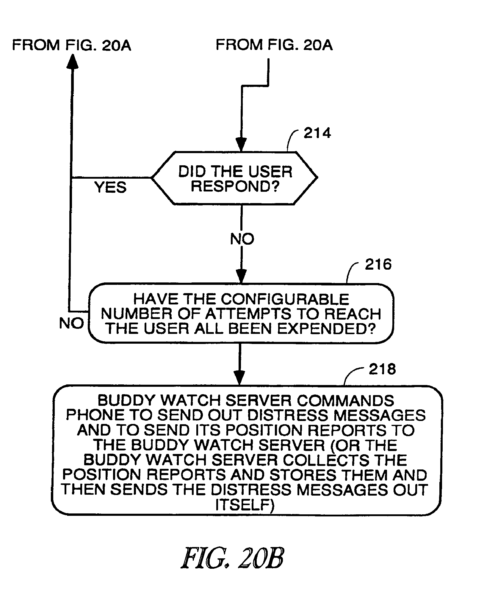 Us8385964b2 Methods And Apparatuses For Geospatial Based Sharing