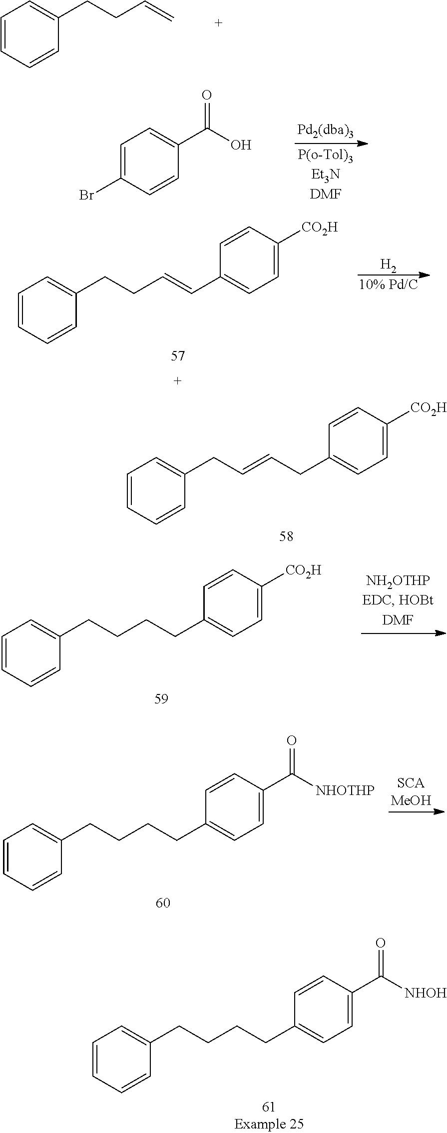 Figure USRE043343-20120501-C00040