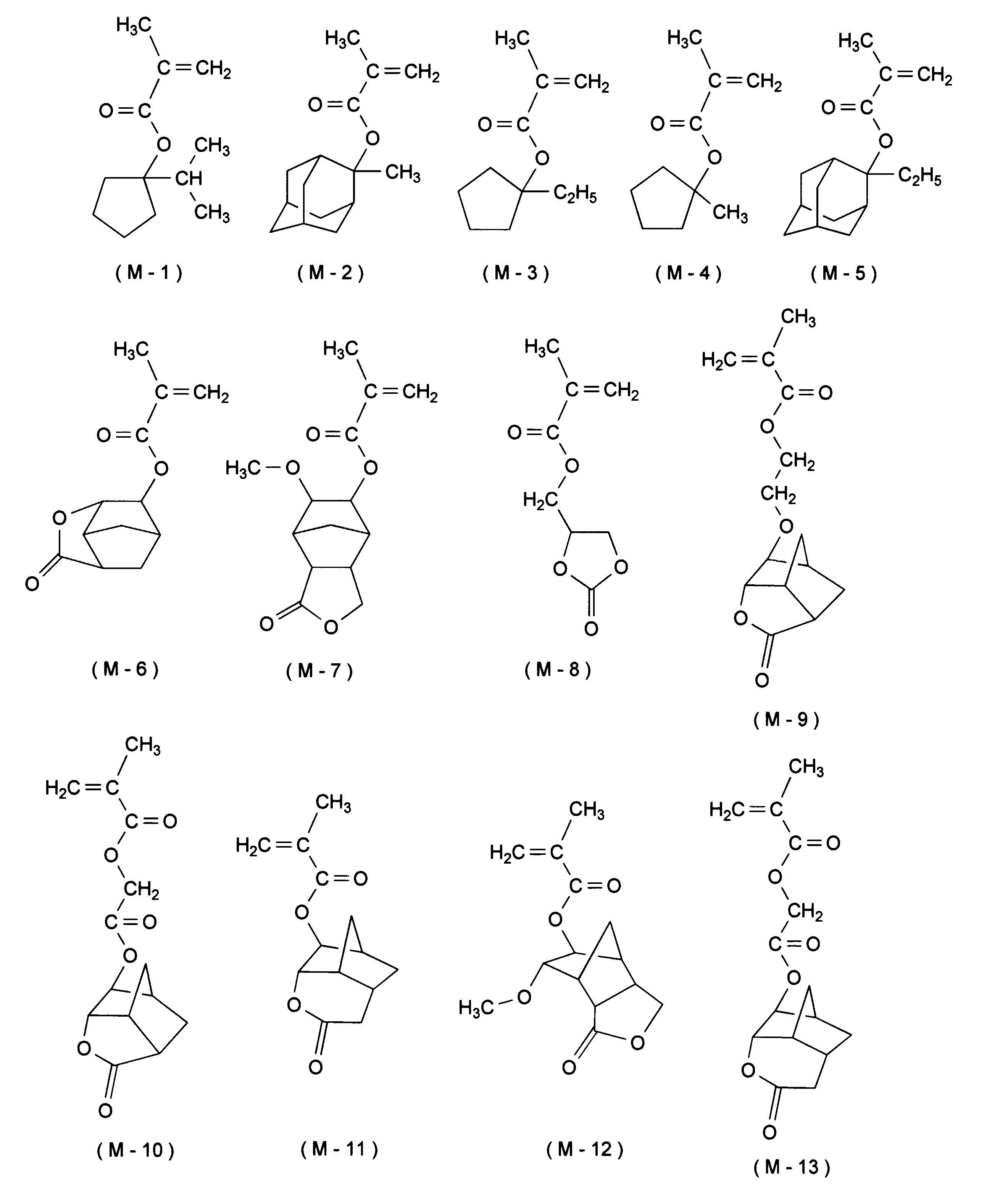 Figure JPOXMLDOC01-appb-C000033