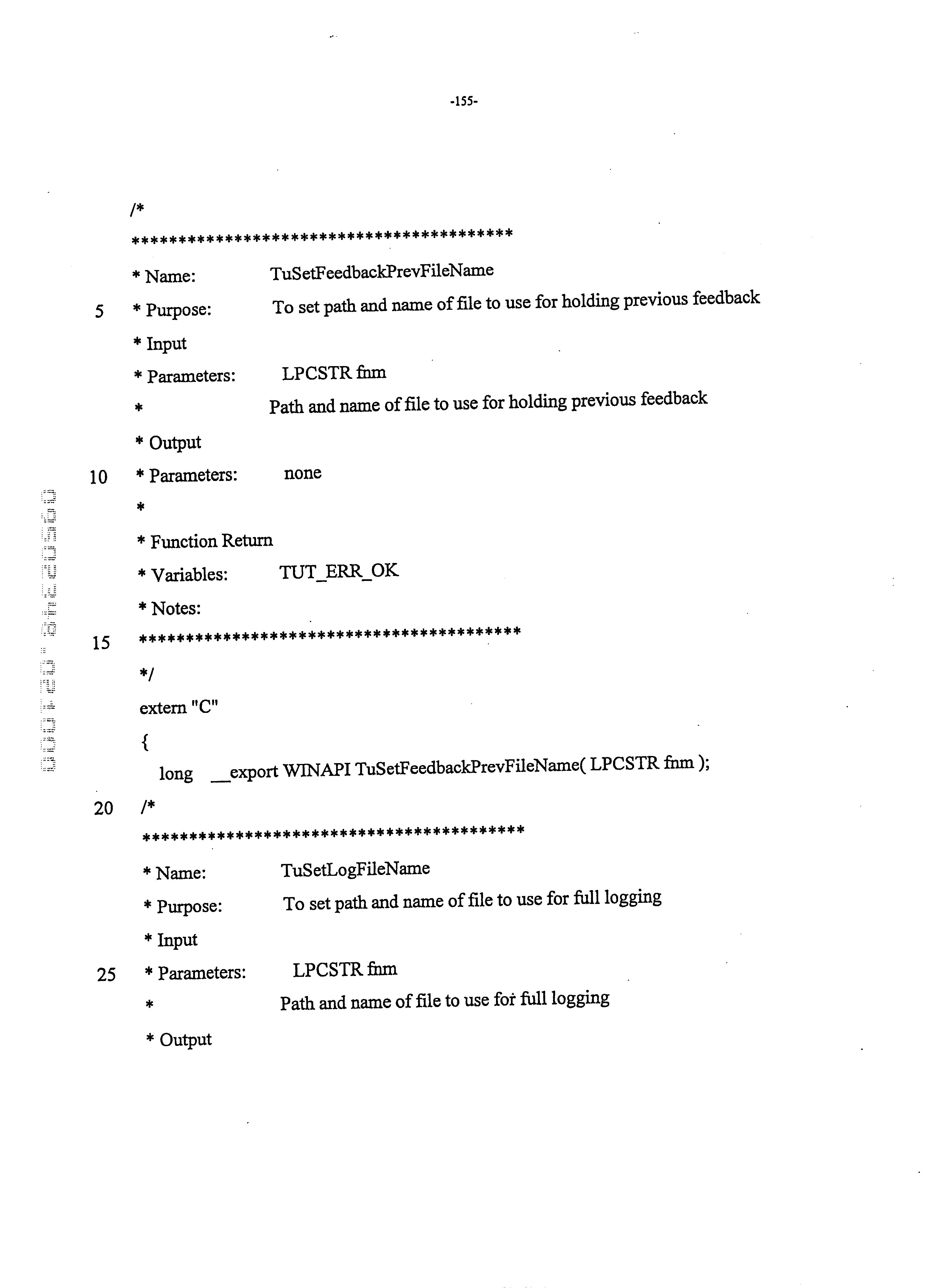 Figure US06493690-20021210-P00023
