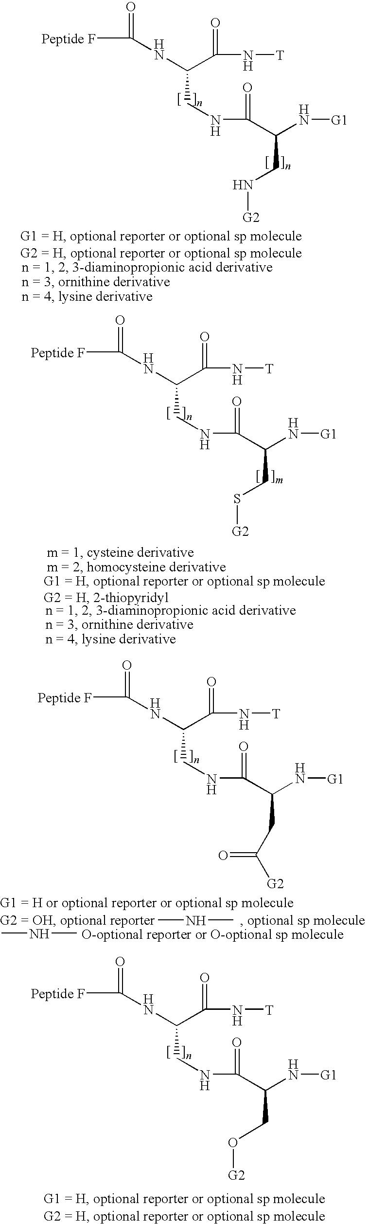 Figure US07666979-20100223-C00102