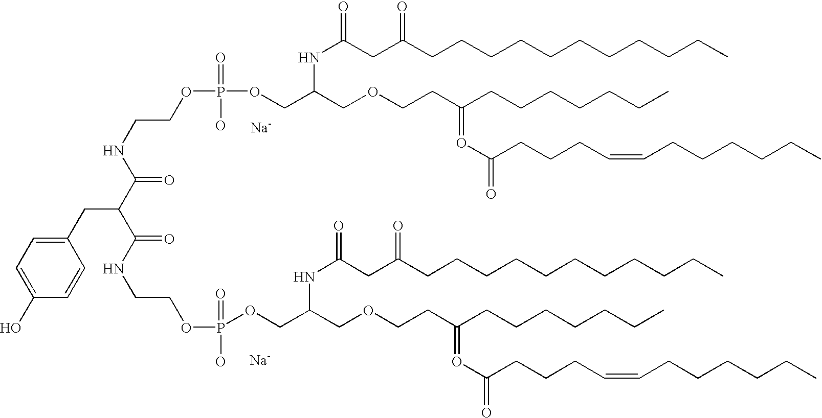 Figure US06551600-20030422-C00178