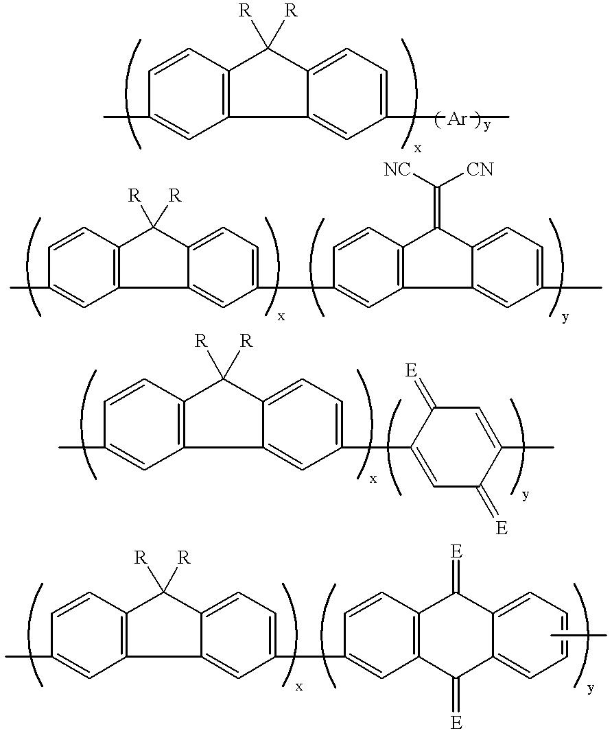 Figure US06289196-20010911-C00016