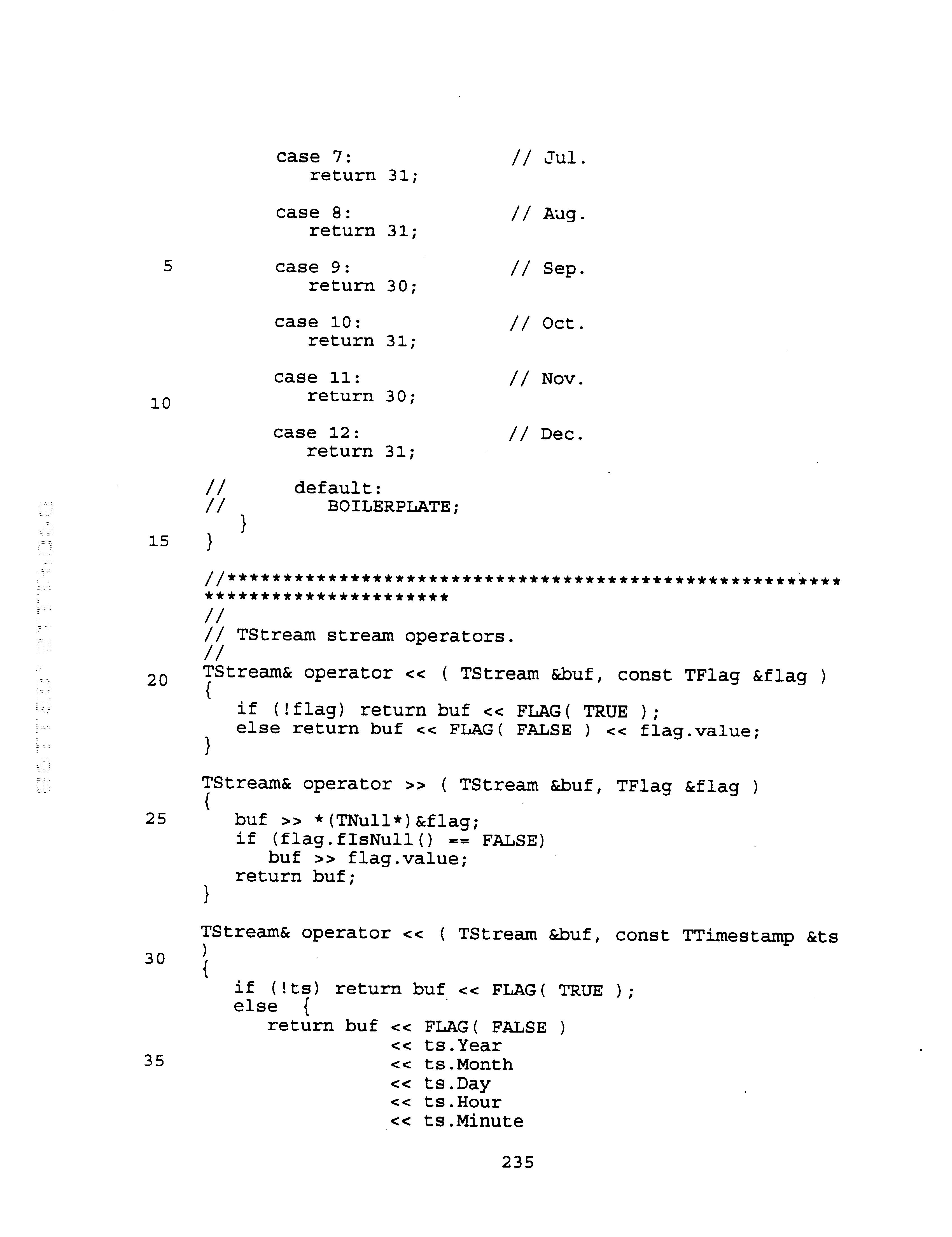 Figure US06507914-20030114-P00195