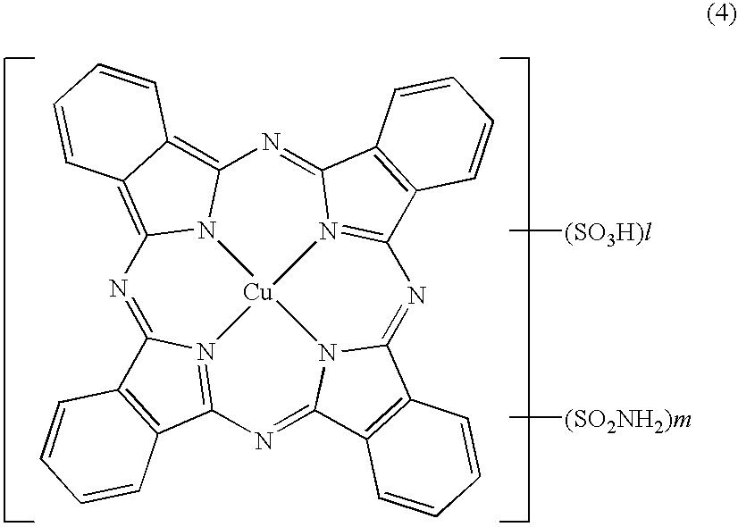 Figure US07846516-20101207-C00004