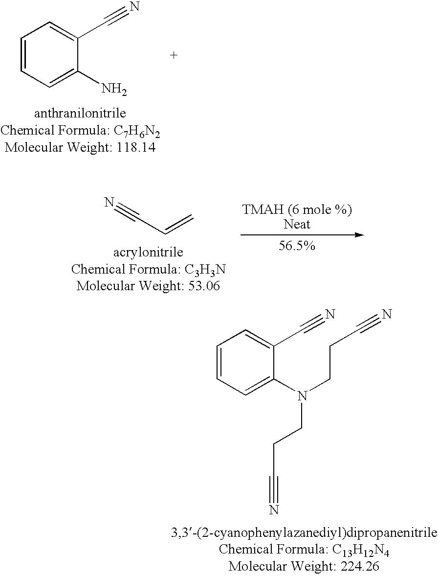 Figure US07838483-20101123-C00019