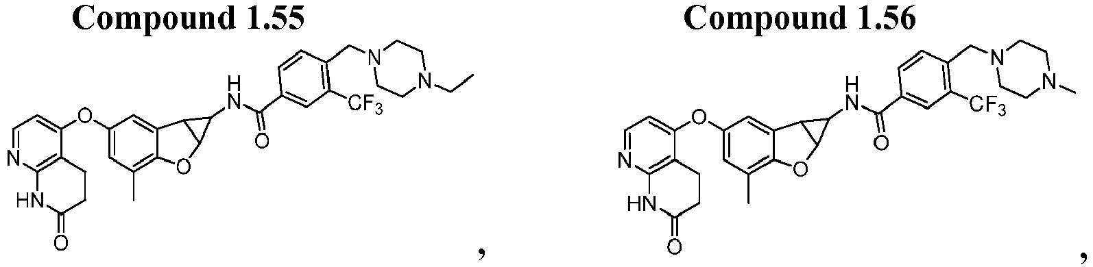 Figure imgb0379