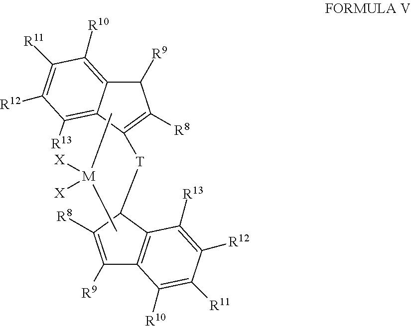 Figure US08426659-20130423-C00020