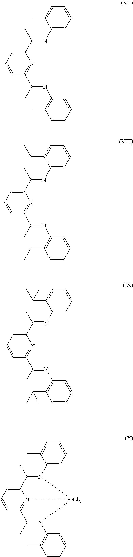 Figure US06489497-20021203-C00014