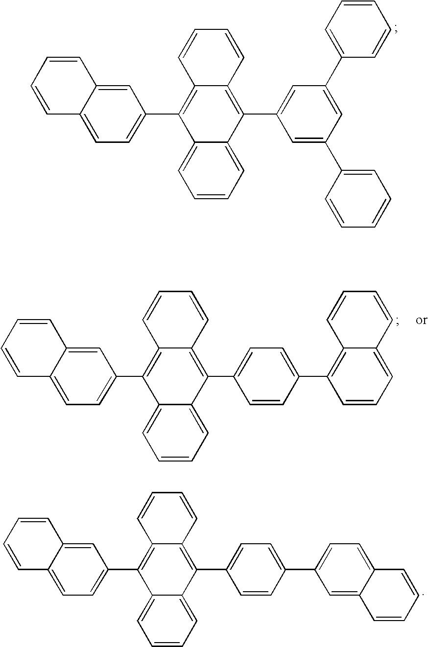 Figure US07132140-20061107-C00010