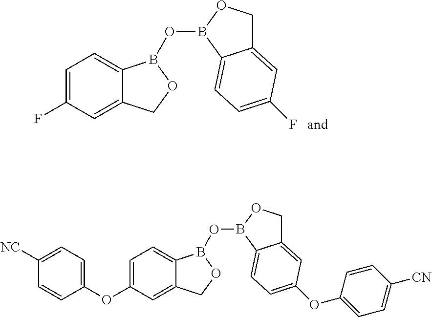 Figure US09353133-20160531-C00045