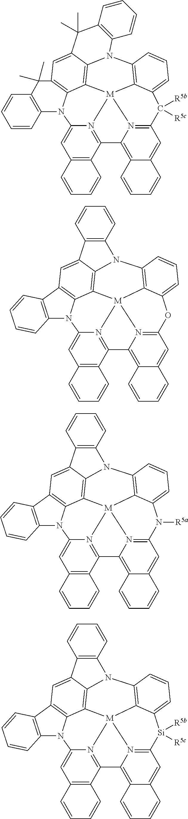 Figure US10158091-20181218-C00286