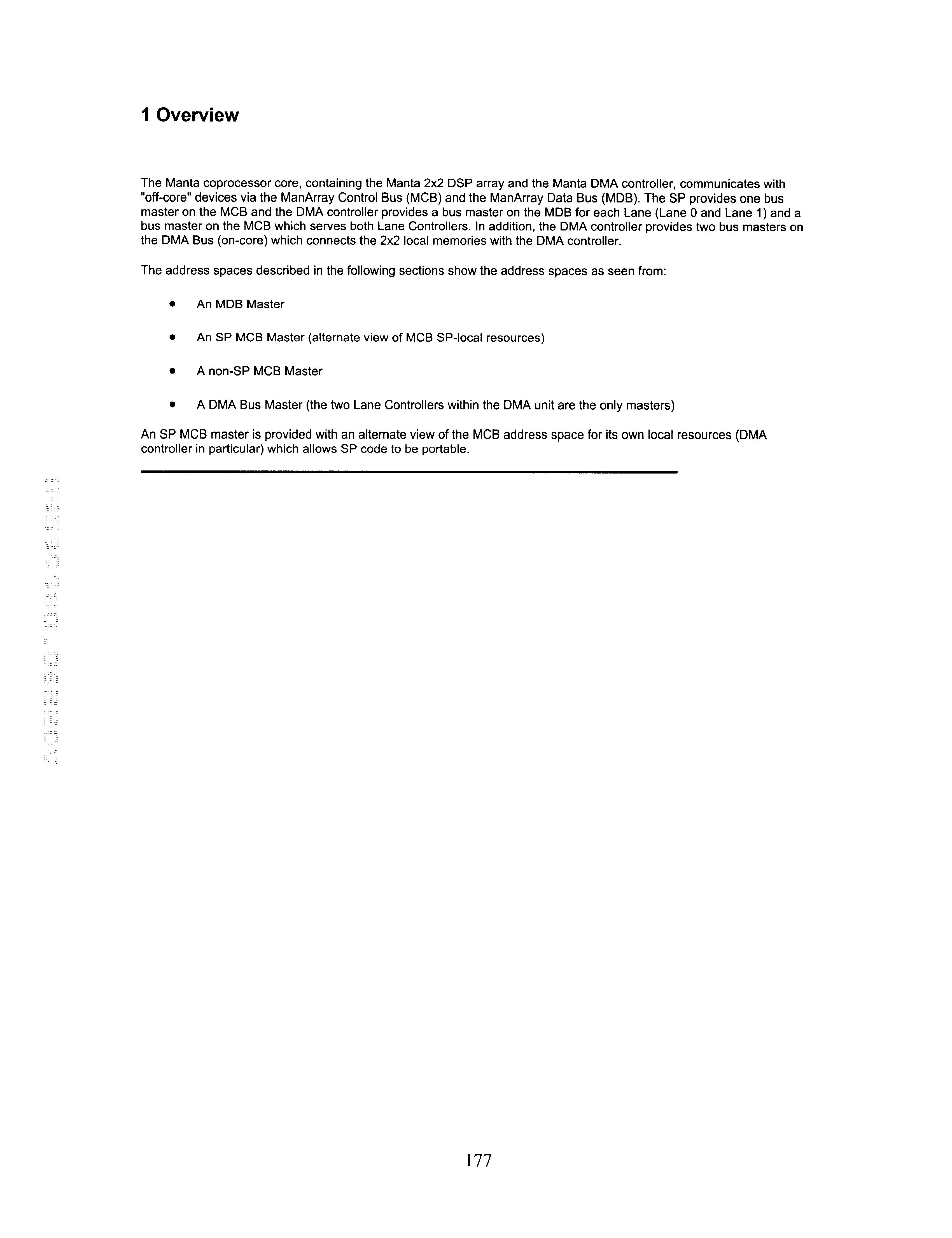 Figure US06748517-20040608-P00163