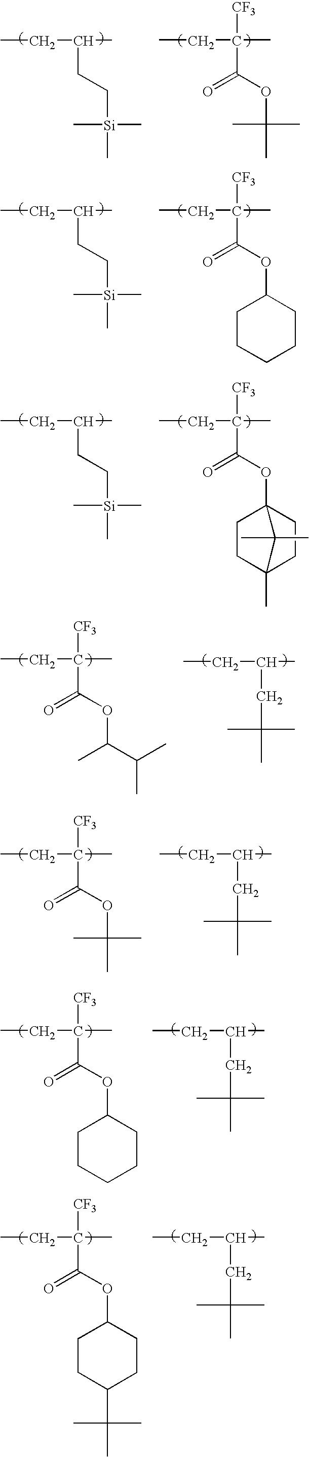 Figure US08241840-20120814-C00084