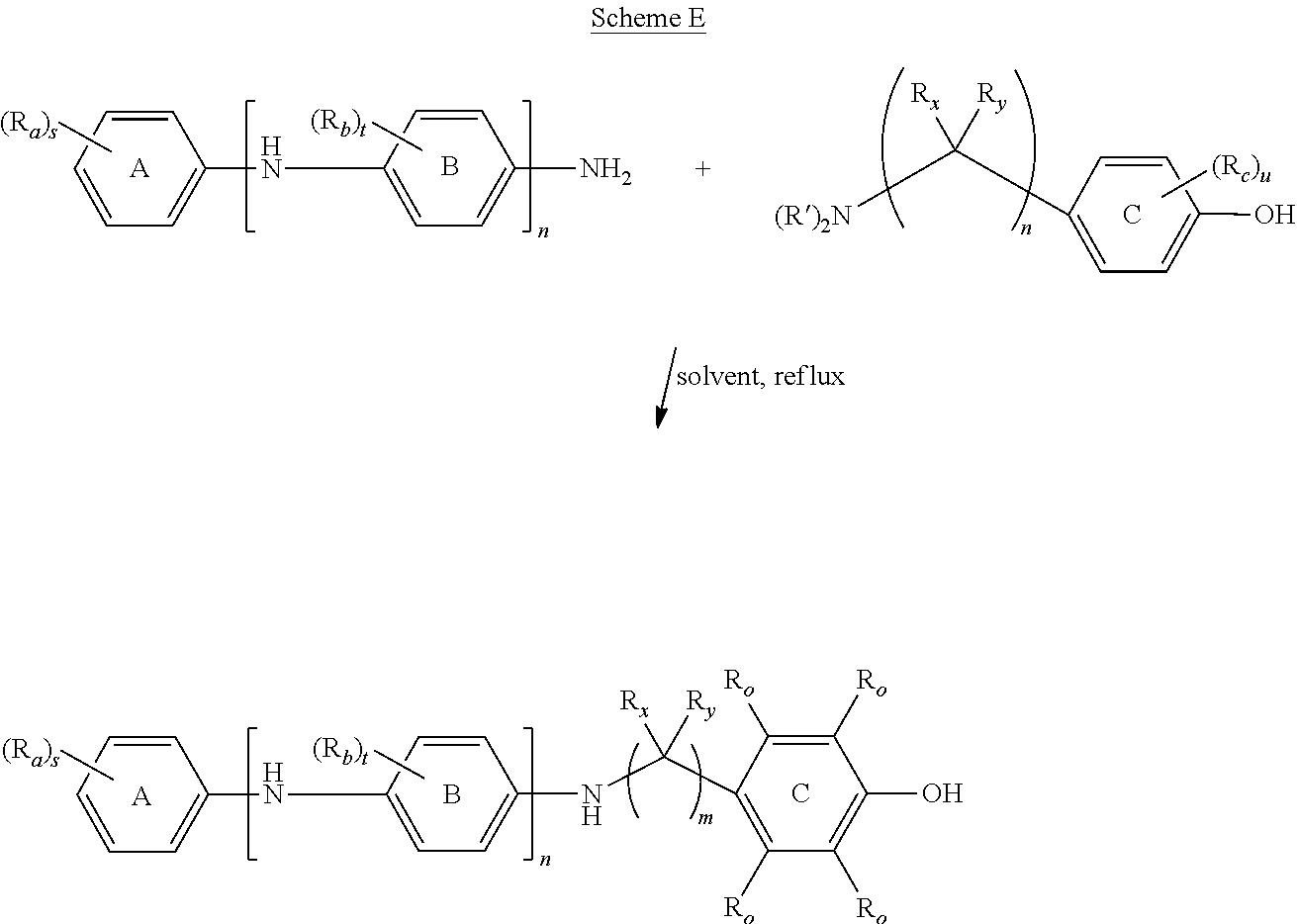 Figure US08710266-20140429-C00053
