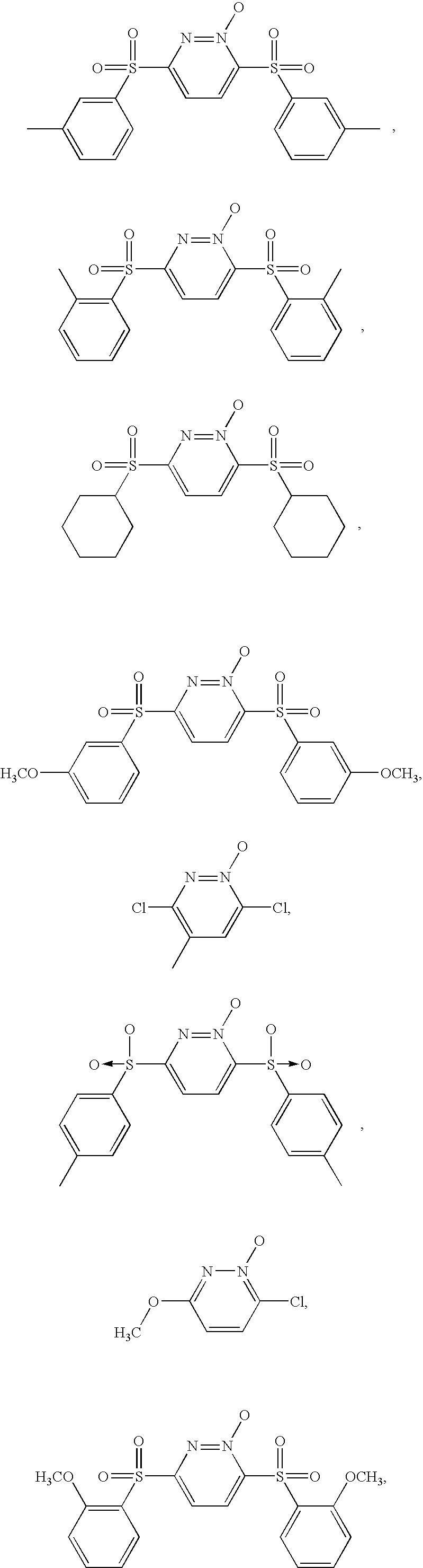 Figure US20040242886A1-20041202-C00164