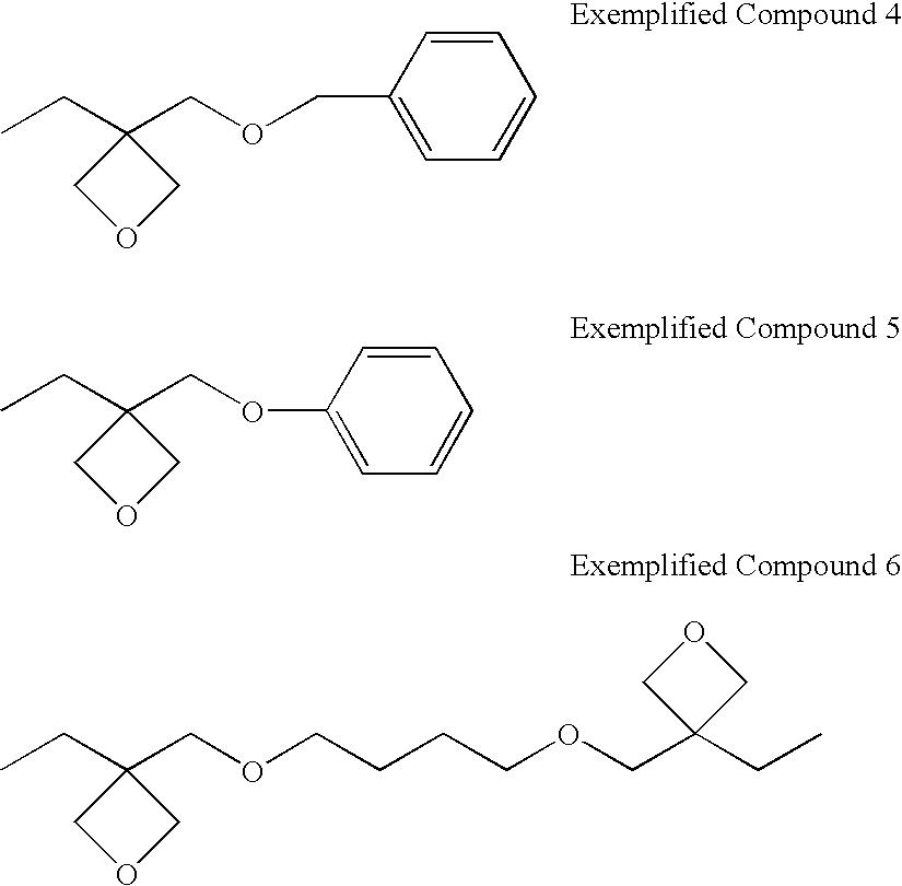Figure US20040052968A1-20040318-C00022