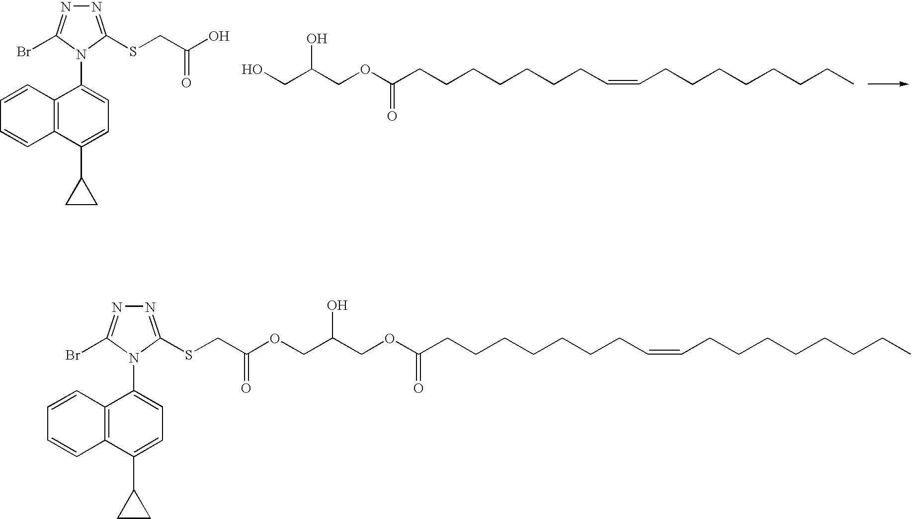 Figure US08242154-20120814-C00102