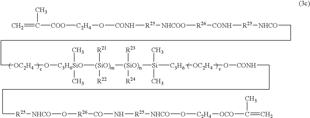 Figure US20040192872A1-20040930-C00037
