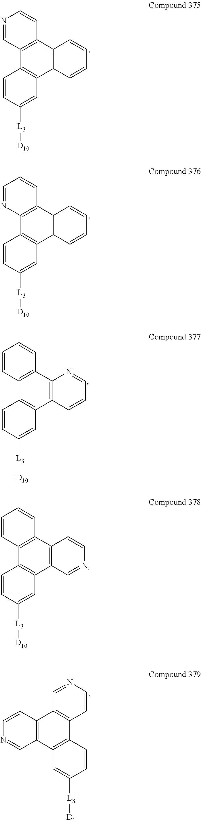 Figure US09537106-20170103-C00549