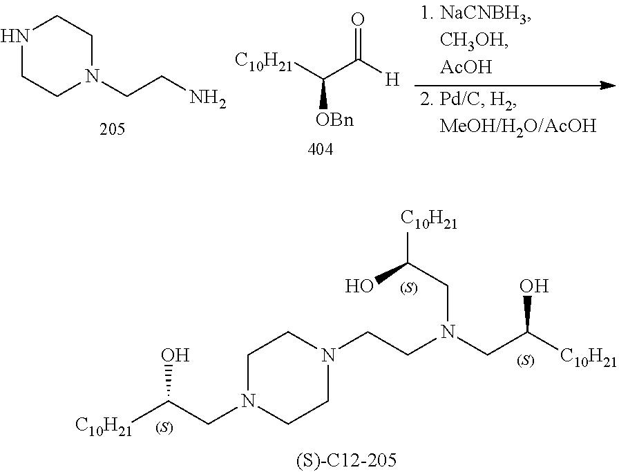 Figure US08969353-20150303-C00361