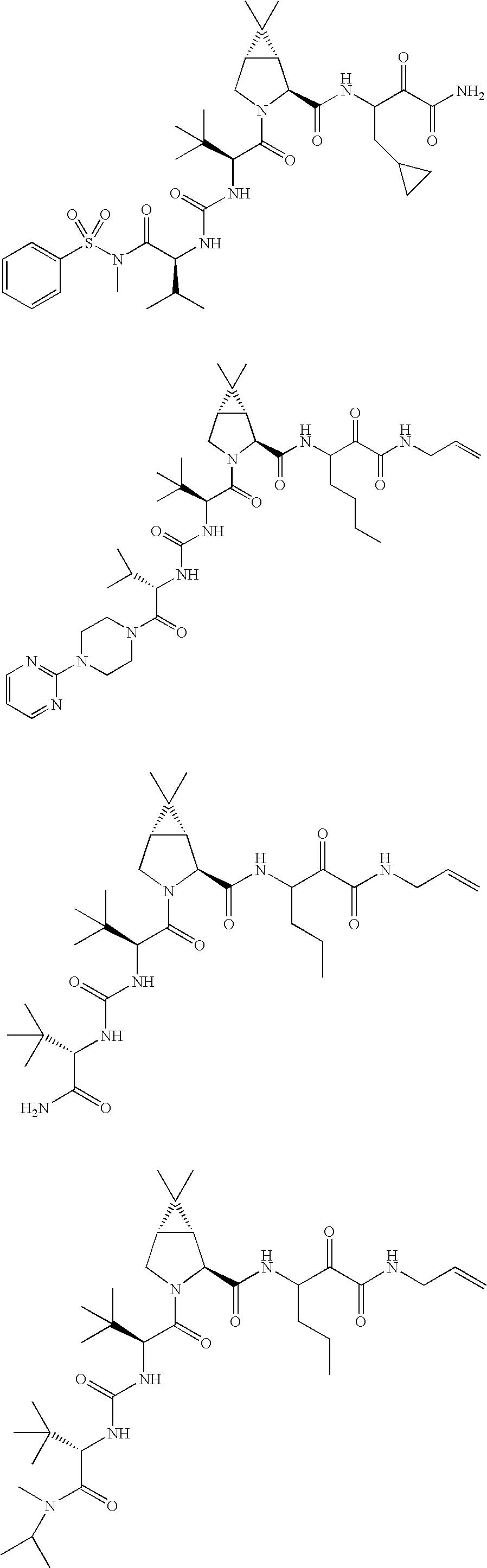 Figure US20060287248A1-20061221-C00325