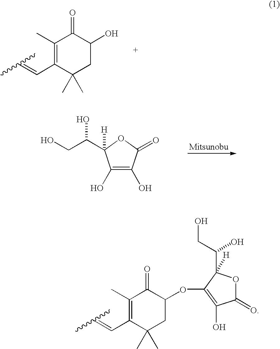 Figure US07723327-20100525-C00033