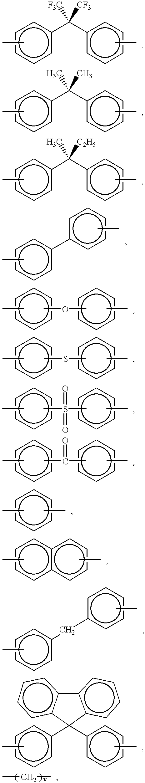 Figure US06273985-20010814-C00083