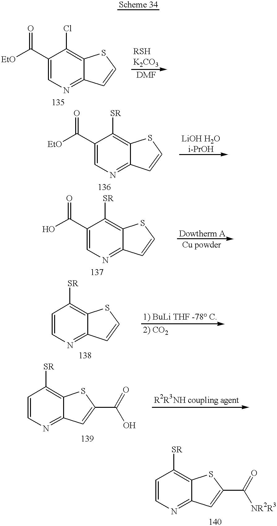 Figure US06232320-20010515-C00037