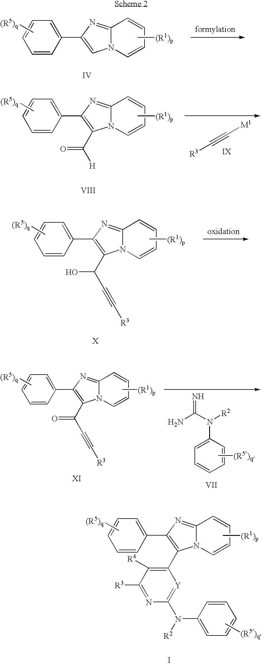 Figure US07244740-20070717-C00028