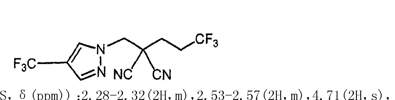 Figure CN101544606BD00384