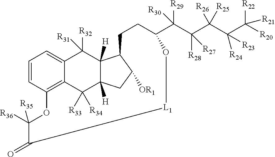 Figure US09776982-20171003-C00107