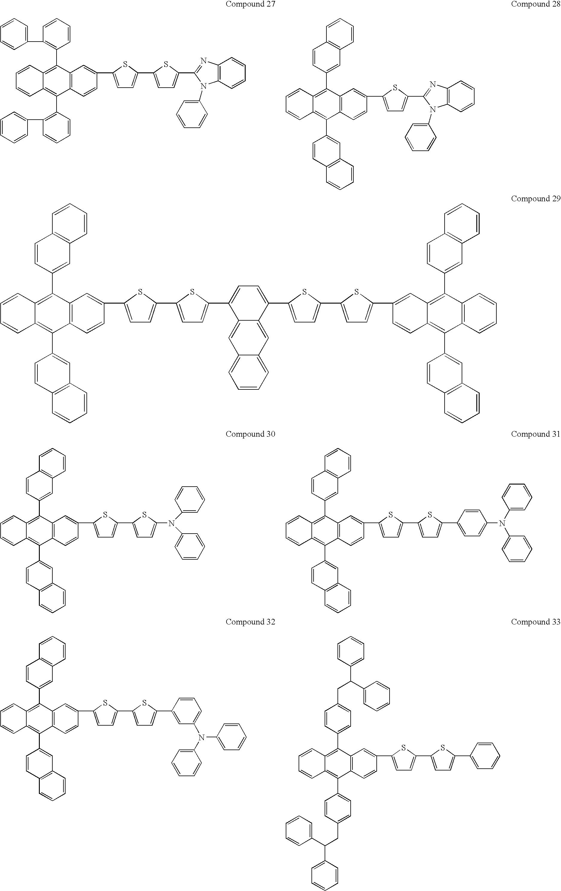 Figure US07485733-20090203-C00054