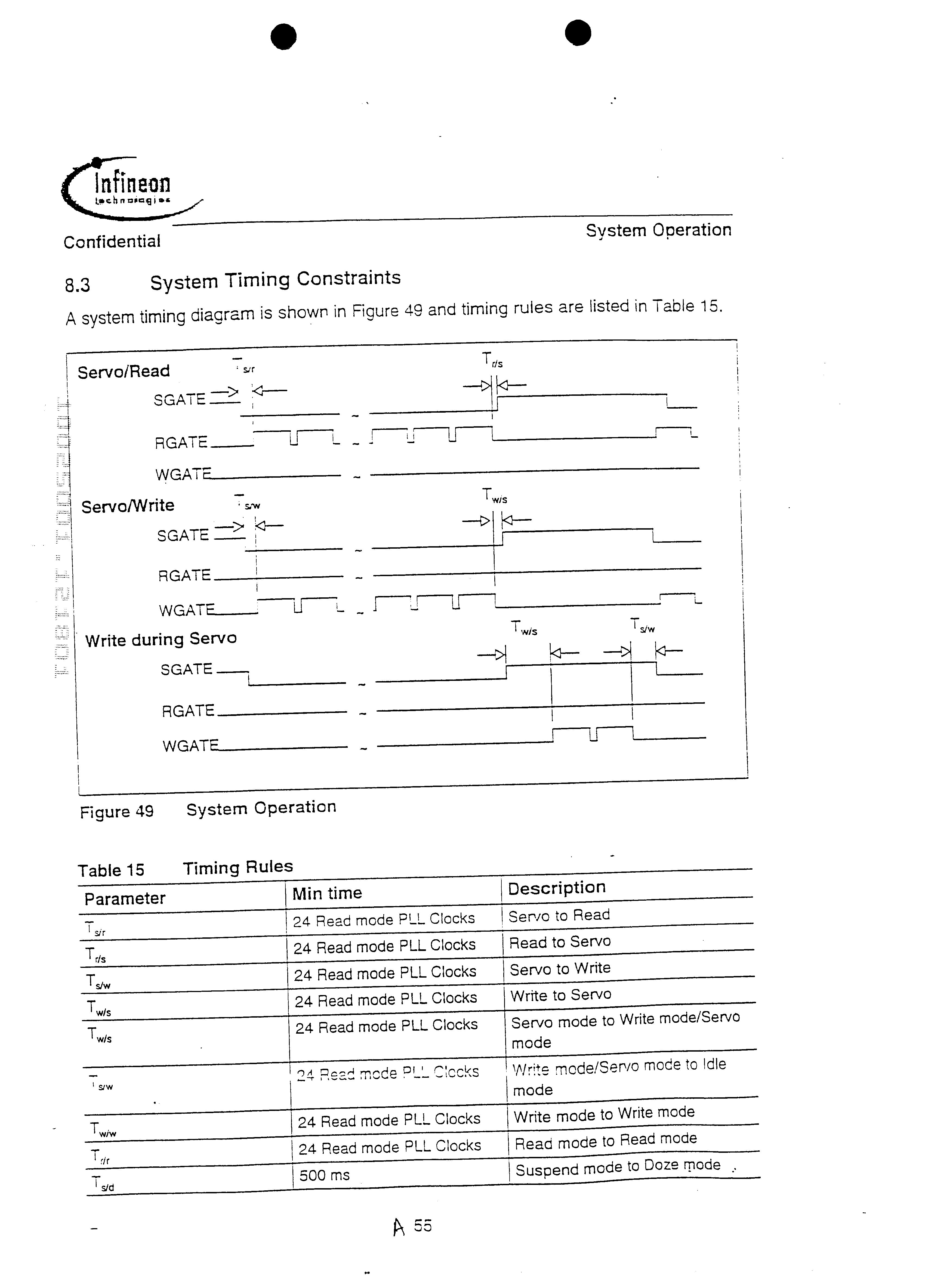 Figure US06594094-20030715-P00058