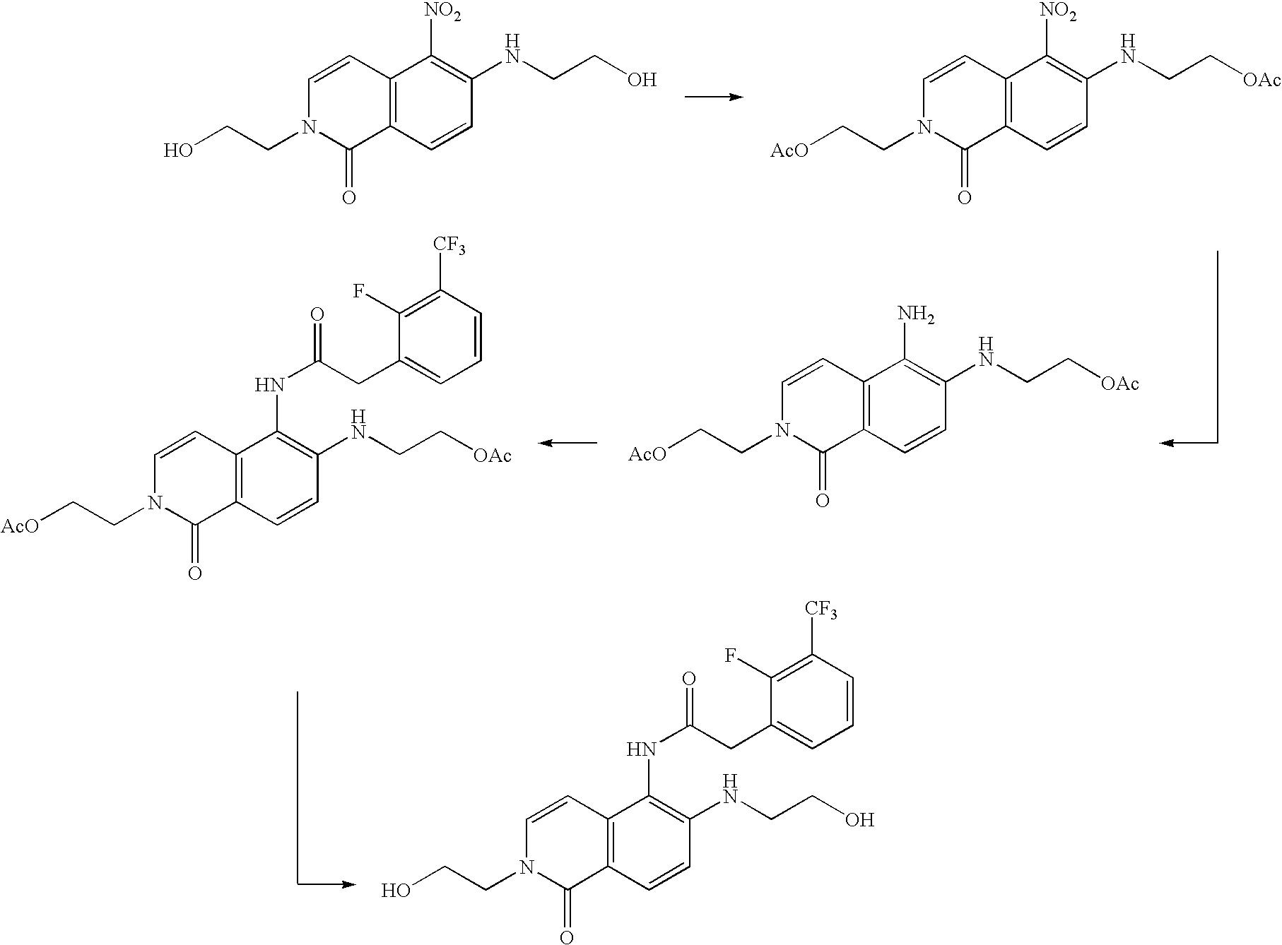 Figure US08093265-20120110-C00063