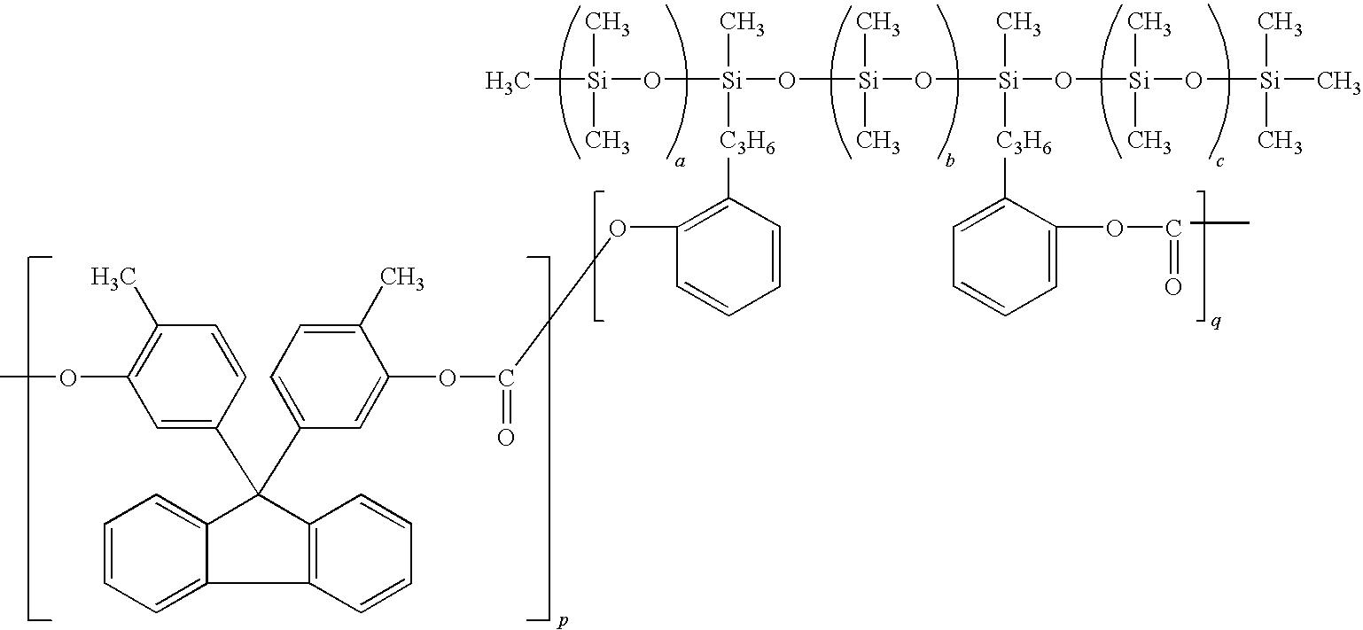 Figure US08007970-20110830-C00012