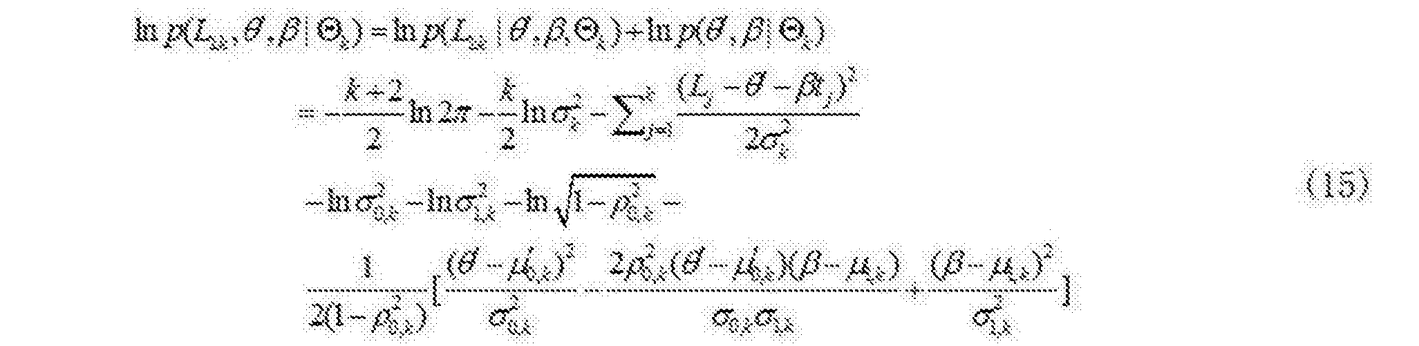 Figure CN104573881BC00054