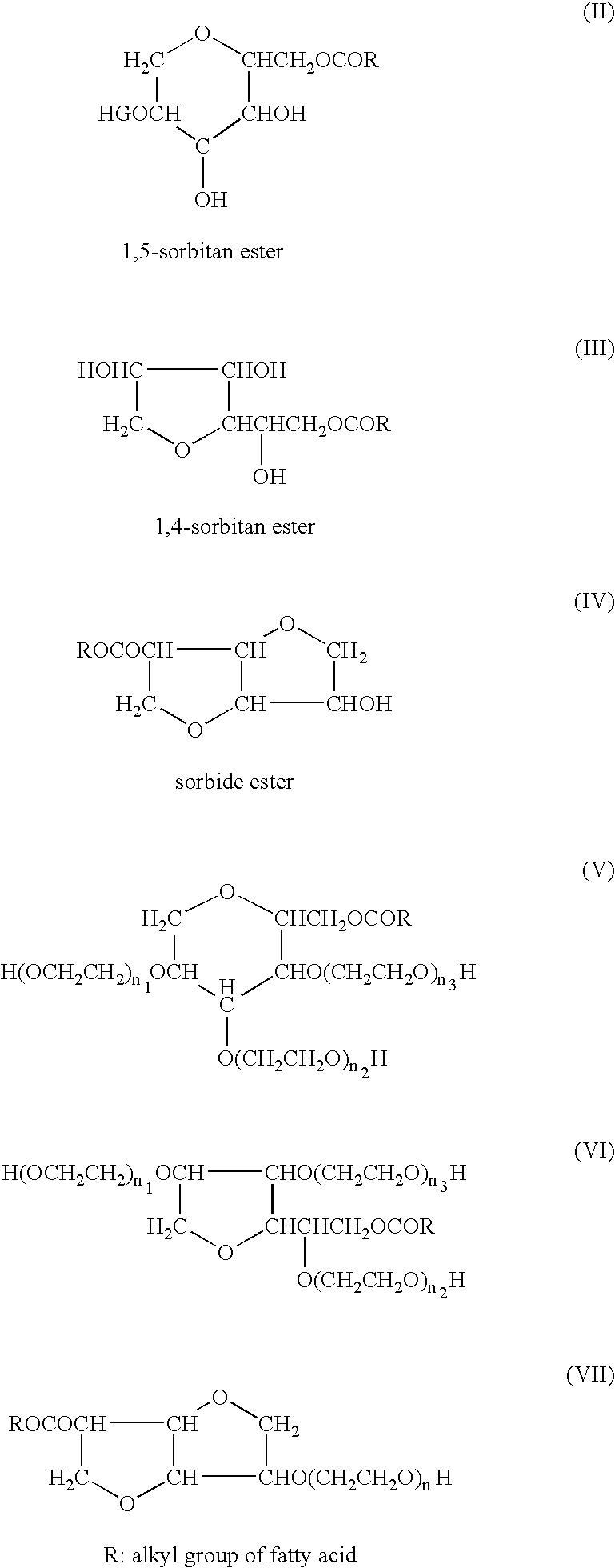 Figure US20060021545A1-20060202-C00012
