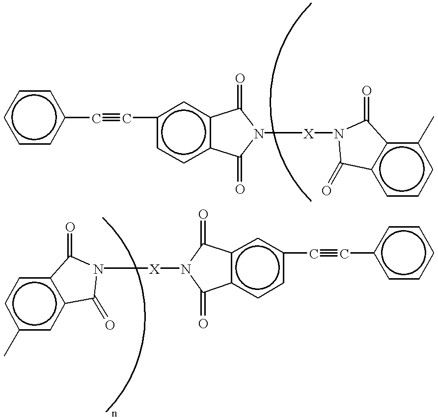 Figure US06281323-20010828-C00001