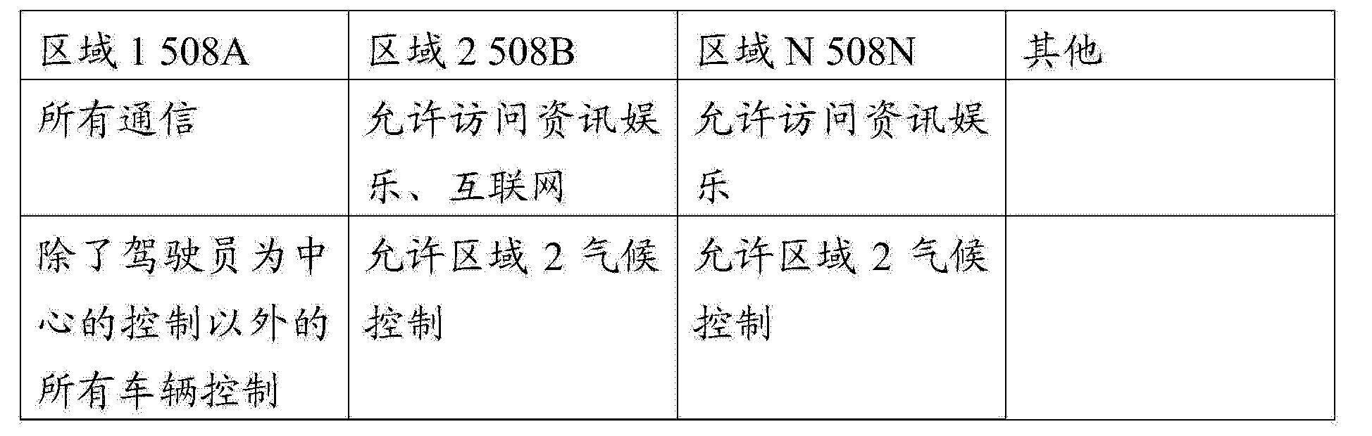 Figure CN104520676AD00331